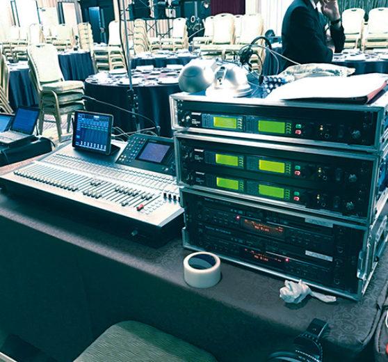 640_Audio-Event1